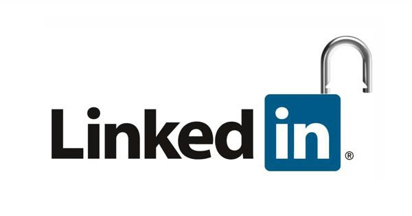 Unlocking the secrets to LinkedIn
