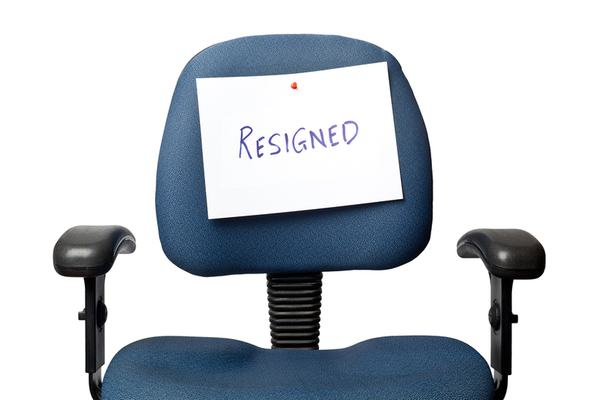 new-years-resignation